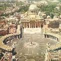 Rom, St. Peter